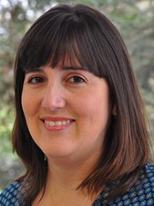 Barbara Mota - MPLG Newark