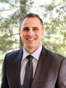Brett Tengberg - Associate Attorney - MPLG Newark