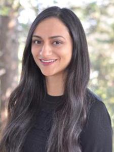 Gurleen Rana - MPLG Newark
