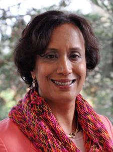 Kalpana Immigration Attorney Fremont - MPLG