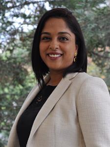 Shilpa - MPLG Newark