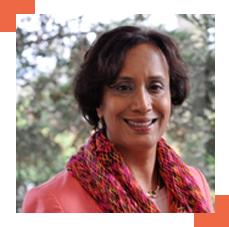 Kalpana Peddibhotla - Immigration Attorney Fremont - MPLG