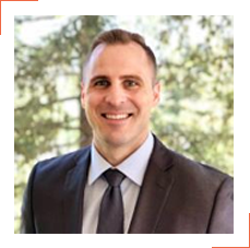 Brett Tengberg - Associate Attorney - MPLG Newark