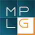 MPLG - Immigration & Business Law Firm