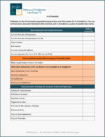 H-1B-Checklist-1