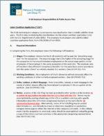 H-1B-Emp-Public-Access-Files