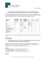 FAQs - AOS- 2020 October Visa Bulletin_10.7.2020_Page_01